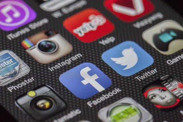 tackling societal issues through information