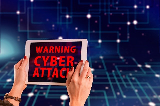 online defense preventing cyber-attackers