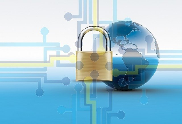 Cybersecurity against system breaching